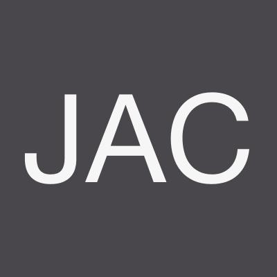 Jack Antoine Charlot - Réalisateur