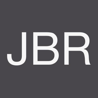 John B Root - Réalisateur
