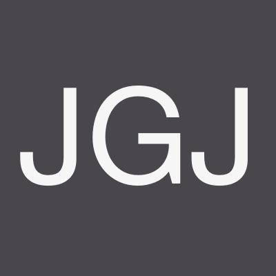 Joey Gaydos Jr - Acteur
