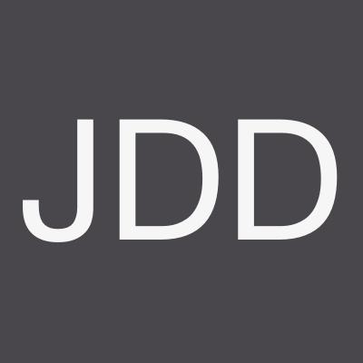 John dominic Drdek - Réalisateur