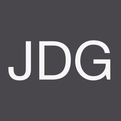Jack Dylan Grazer - Acteur