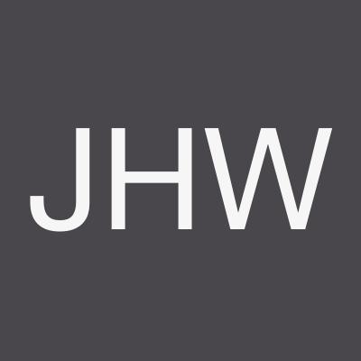 John H Williams - Réalisateur