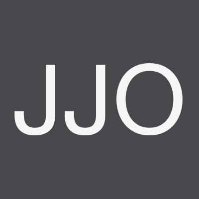 Jakub Józef orlinski - Interprète