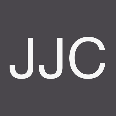 James jude Courtney - Acteur