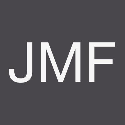 James Michael Fazio - Auteur