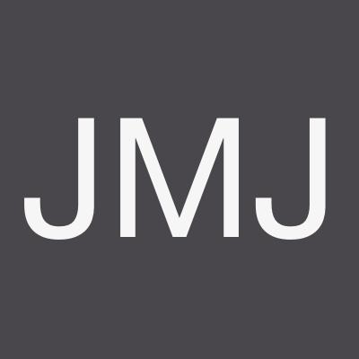 John M Jackson - Guest star