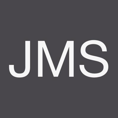 Jamie Magnus Stone - Réalisateur