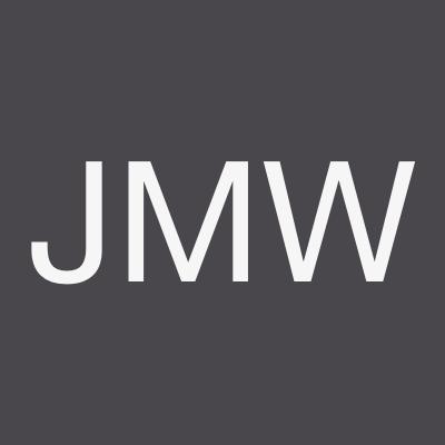 Jon Manchip White - Auteur