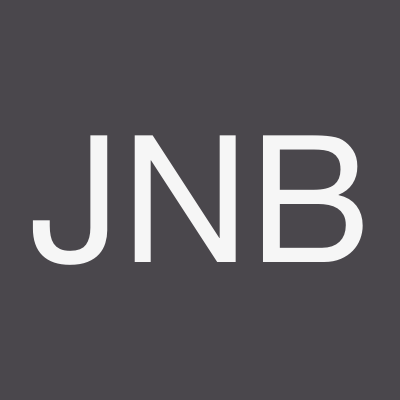 Janus nabil Bakrawi - Acteur