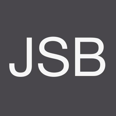 Jon S Baird - Réalisateur