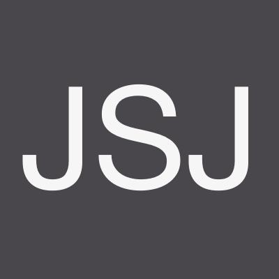 John stalberg Jr. - Réalisateur