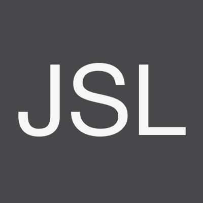 Joseph s. Lambert - Acteur