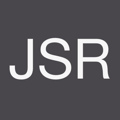 Jeremy Scott Reinbolt - Acteur
