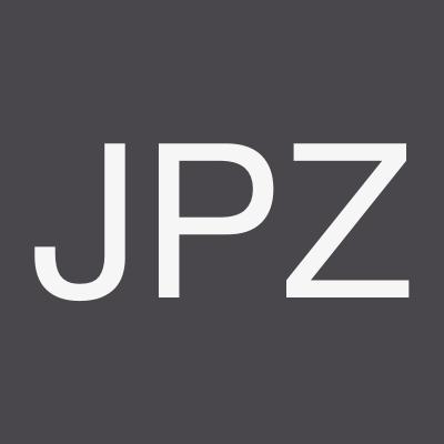 João Pedro Zappa - Acteur