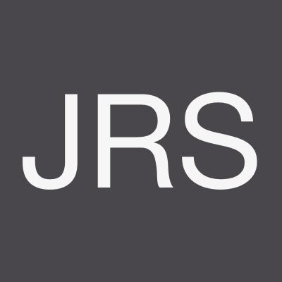 Jason Robards Sr - Acteur