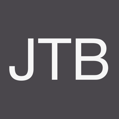 John T Bambury - Acteur