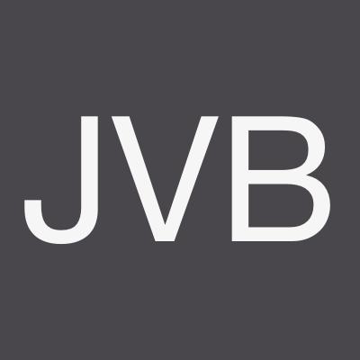 John Van Bruggen - Scénariste
