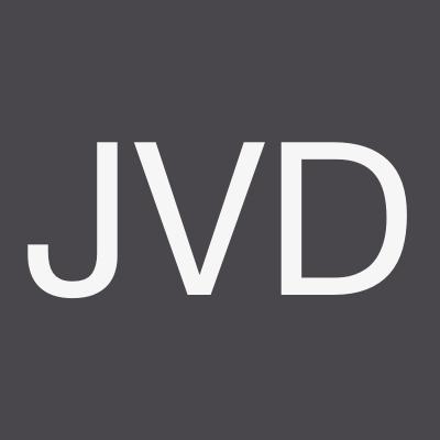 John Van Dreelen - Acteur