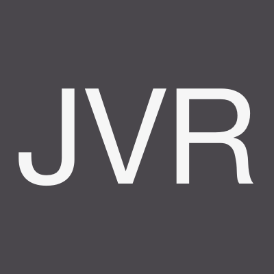 Jochem Van Rijs - Réalisateur