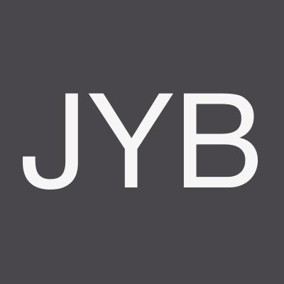 Johnny Yong Bosch - Acteur
