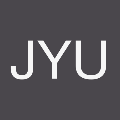 Jun Young Um - Réalisateur