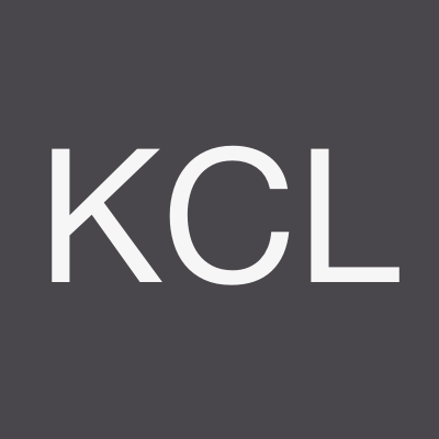 Kelly collins Lintz - Acteur