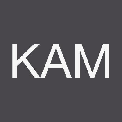 Karim Ait M'Hand - Acteur
