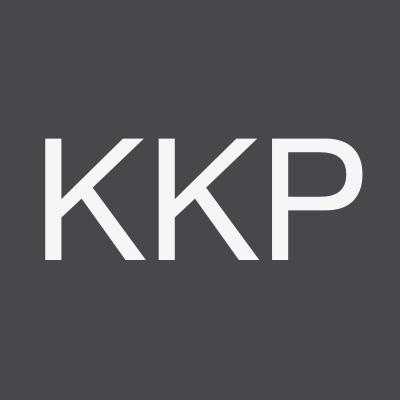 Keshia Knight Pulliam - Acteur
