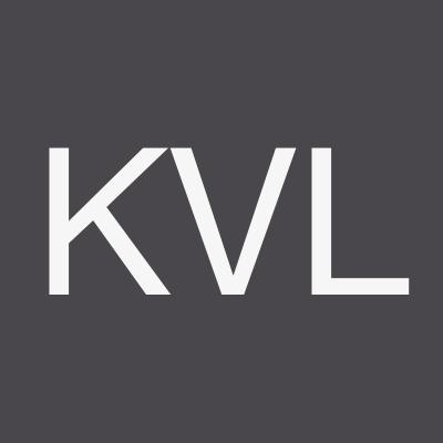 Kadir Van Lohuizen - Réalisateur