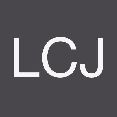 Lon Chaney Jr - Acteur