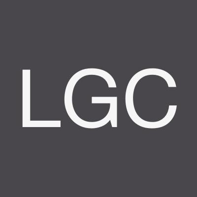 Luke gregory Crosby - Acteur