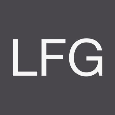 Leslie F Grunberg - Réalisateur