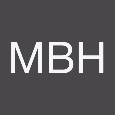 Mary Beth Hughes - Acteur