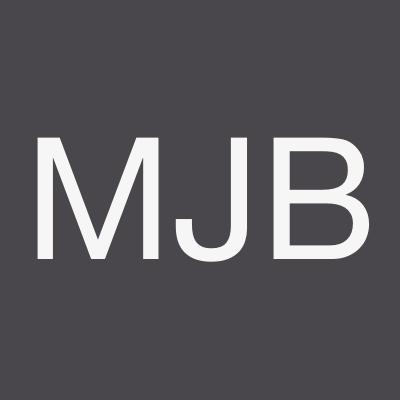 Mary J. Blige - Performer