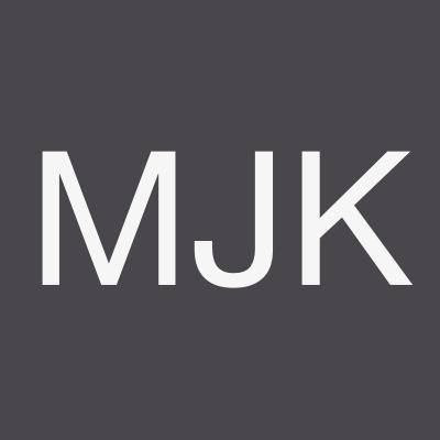 Mark J Kunerth - Scénariste