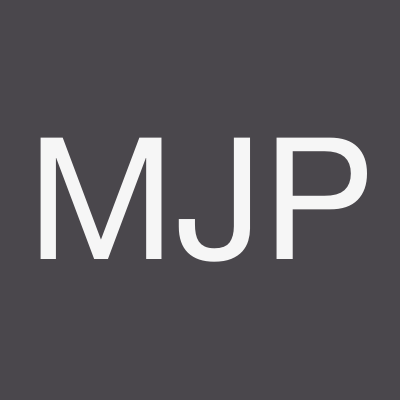 Matthew james Parsons - Acteur