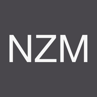 Norman Z McLeod - Réalisateur