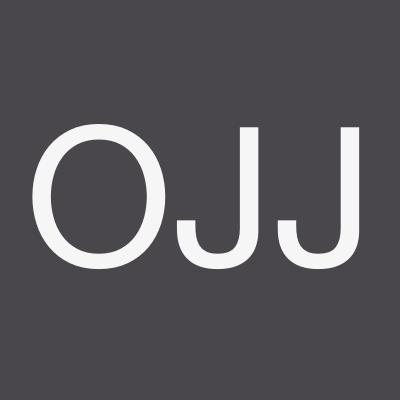 O'Shea Jackson Jr - Acteur
