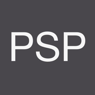 Paul St. Peter - Acteur