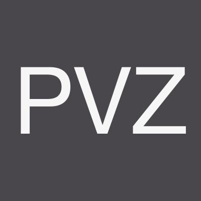 Philip Van Zandt - Acteur