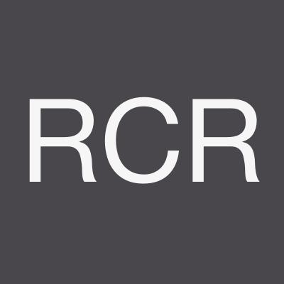Robert C. Ramirez - Scénariste