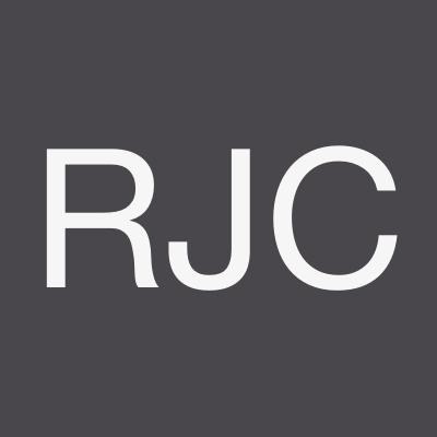 R. j. Cutler - Réalisateur