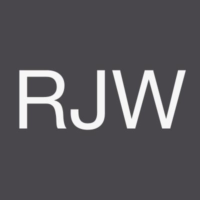 Robert J Wilson - Réalisateur