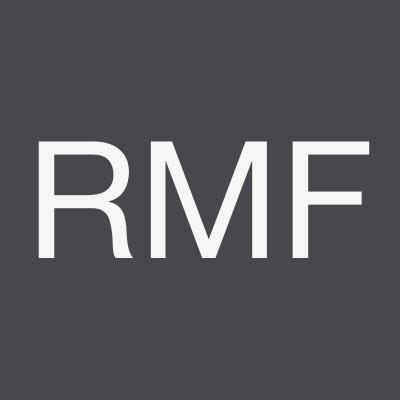 Ruben martins Ferro - Acteur