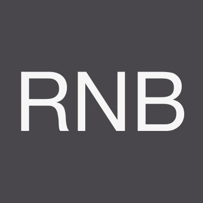 Robert North Bradbury - Réalisateur