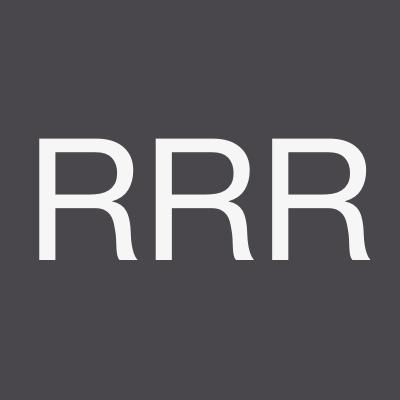 R Robert Rosenbaum - Réalisateur