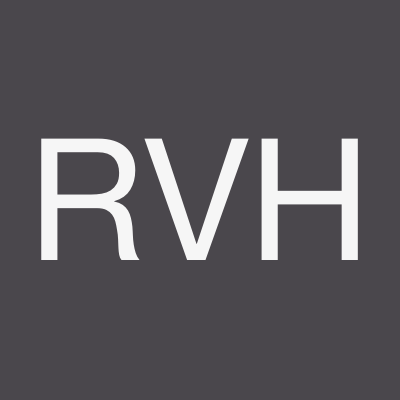 Robert Van Hattum - Réalisateur