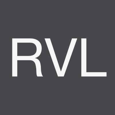 Rowland V. Lee - Producteur