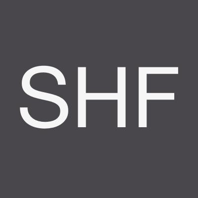 Sam H. Freeman - Scénariste