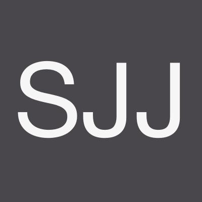 Scott J. Jarrett - Scénariste